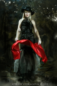 portret0011