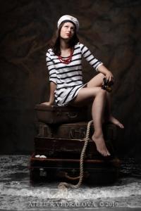 portret0029