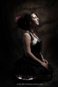 portret0038
