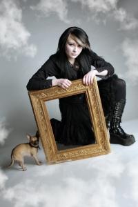 portretnew0005