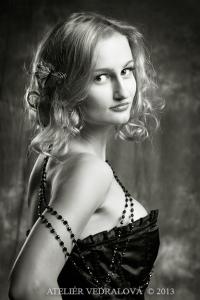 portretnew0026