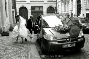 svatby0035